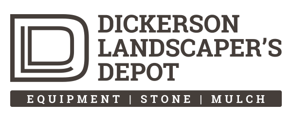 Dickerson Landscapers Depot | Professional Lawn Equipment