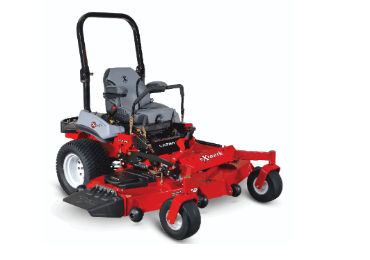 Lawn Mowers | Dickerson Landscapers Depot | Professional Lawn Equipment